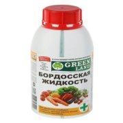 Борная кислота: применение в огороде и саду для клубники, томатов и огурцов, как применять?