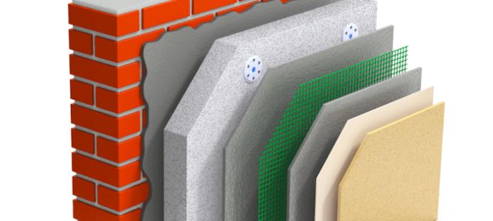 Теплоизоляция дома, какую выбрать: XPS, EPS, MULTIPOR или каменная вата?