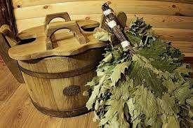 Заготовка дубовых веников для бани. Сроки и правила заготовки
