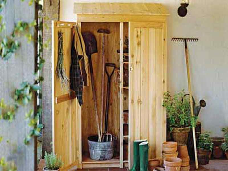 Садовый инструмент для сада и огорода