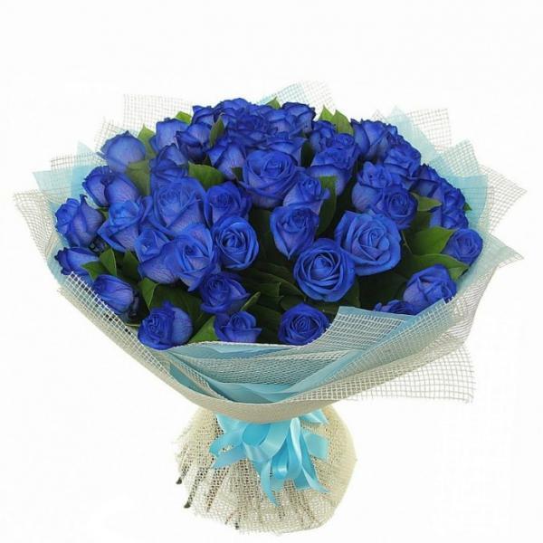Букет невесты из кустовых роз: оформление, удачные сочетания с другими цветами