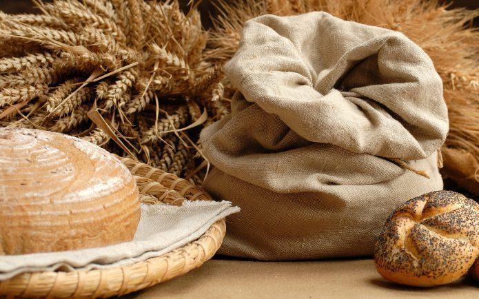 Льняной Спас: история и традиции праздника
