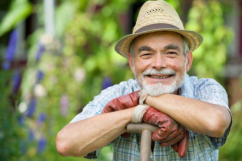9 советов для огородников