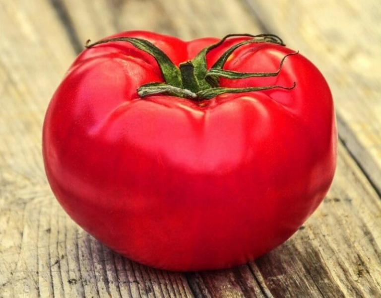 Какие томаты дают обильный урожай