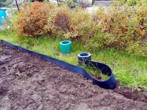 7 штук, сильно упрощающих жизнь садовода