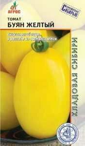 Сибирские томаты для открытого грунта