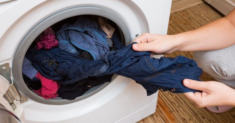 10 вещей, которые нельзя класть в сушилку