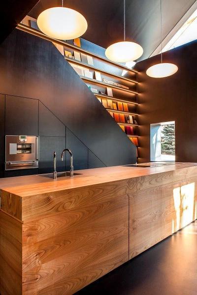 Качественный интерьер кухни: фото, современные идеи 2019-2020 года, эффективные способы воплощения