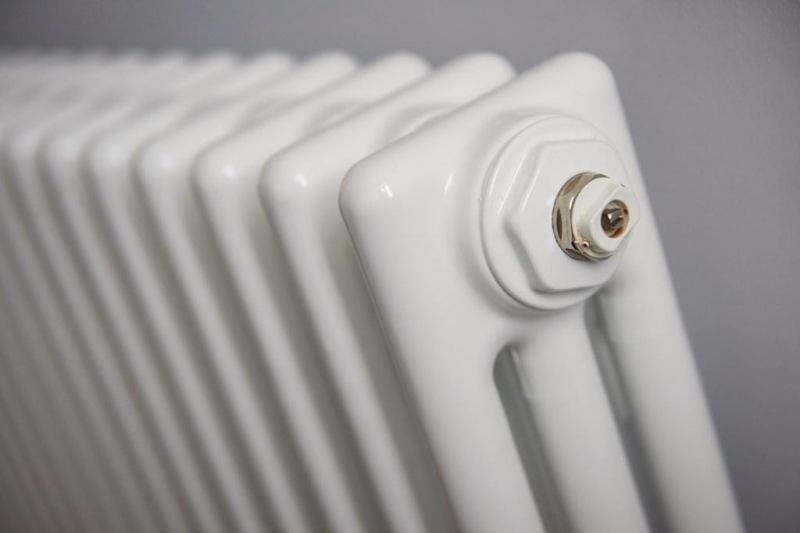 Как выгнать воздух из системы отопления: способы избавиться от воздушной пробки и советы специалистов