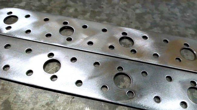 «Ленивый шашлычник» – автоматическое устройство для вращения шампуров