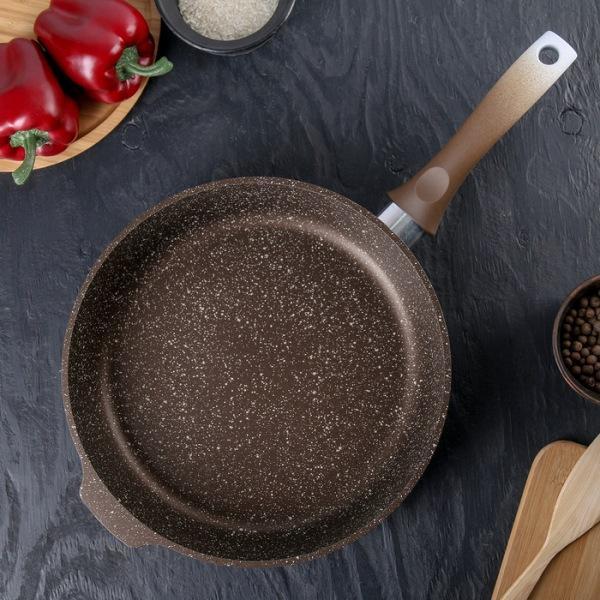 Почему французы не моют горшки? Что в этом может быть полезным?