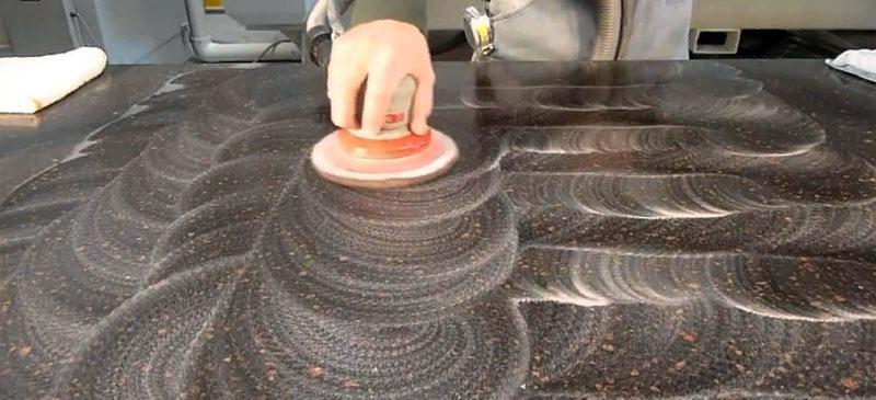 Подоконники из искусственного камня – доступная роскошь для каждого
