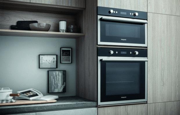 Правильно вставляем розетки на кухню: советы знатоков, фото