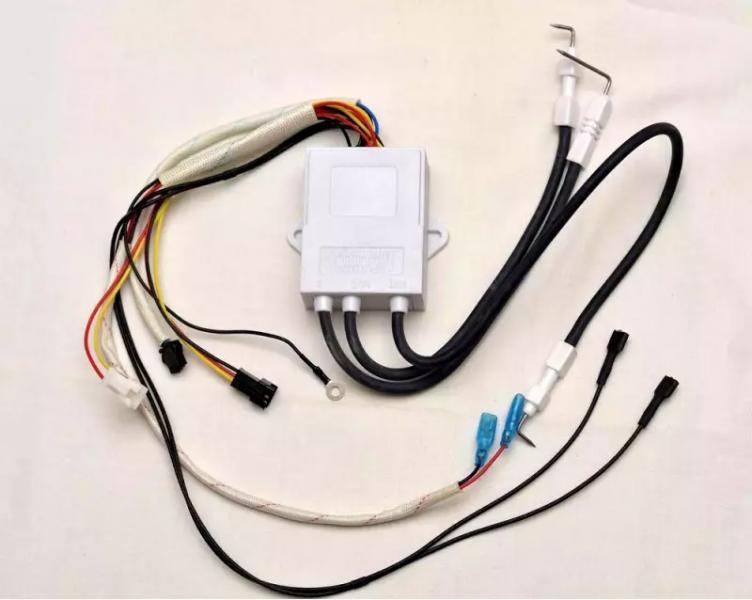 Ремонт газовых водонагревателей в домашних условиях: 9 основных неисправностей и их устранение