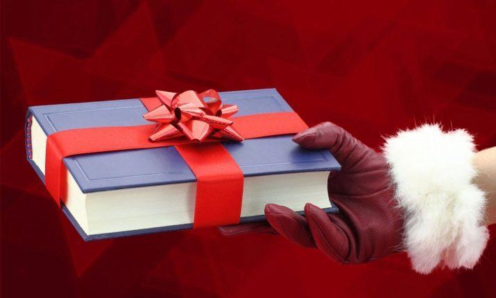 Оригинальные подарки своими руками на новый год