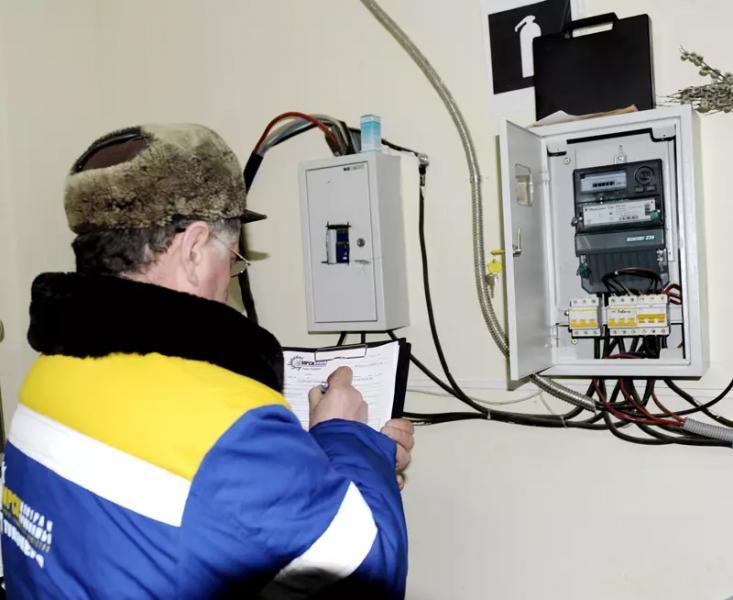 Научитесь грамотно распоряжаться семейным бюджетом или какой счетчик электроэнергии лучше поставить в квартире